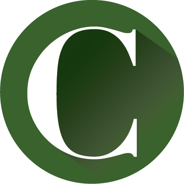 COTH logo
