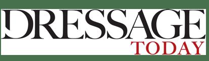 Dressage Today logo